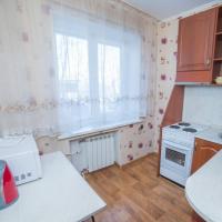 Владивосток — 2-комн. квартира, 47 м² – Башидзе, 10 (47 м²) — Фото 7