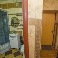 Владивосток — 2-комн. квартира, 47 м² – Башидзе, 10 (47 м²) — Фото 3