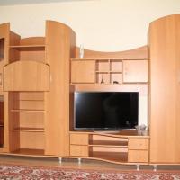 Владивосток — 1-комн. квартира, 36 м² – Светланская, 127А (36 м²) — Фото 10