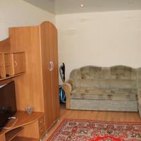 Владивосток — 1-комн. квартира, 36 м² – Светланская, 127А (36 м²) — Фото 11
