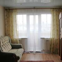 Владивосток — 1-комн. квартира, 36 м² – Светланская, 127А (36 м²) — Фото 12