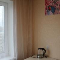Владивосток — 1-комн. квартира, 36 м² – Светланская, 127А (36 м²) — Фото 14