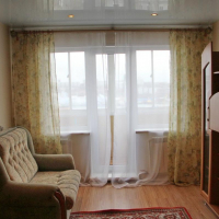Владивосток — 1-комн. квартира, 36 м² – Светланская, 127А (36 м²) — Фото 8