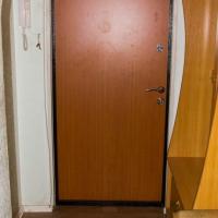 Владивосток — 3-комн. квартира, 64 м² – Ивановская, 15 (64 м²) — Фото 12