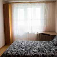 Владивосток — 3-комн. квартира, 64 м² – Ивановская, 15 (64 м²) — Фото 7