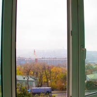 Владивосток — 3-комн. квартира, 64 м² – Ивановская, 15 (64 м²) — Фото 5