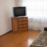 Владивосток — 3-комн. квартира, 64 м² – Ивановская, 15 (64 м²) — Фото 3