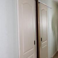 Владивосток — 3-комн. квартира, 64 м² – Ивановская, 15 (64 м²) — Фото 9
