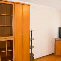 Владивосток — 3-комн. квартира, 64 м² – Ивановская, 15 (64 м²) — Фото 2