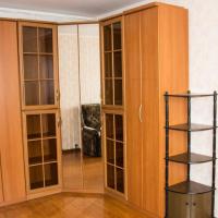 Владивосток — 3-комн. квартира, 64 м² – Ивановская, 15 (64 м²) — Фото 4