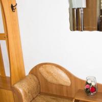 Владивосток — 3-комн. квартира, 64 м² – Ивановская, 15 (64 м²) — Фото 11