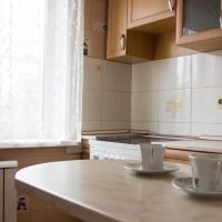 Владивосток — 3-комн. квартира, 64 м² – Ивановская, 15 (64 м²) — Фото 15