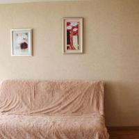 Владивосток — 1-комн. квартира, 30 м² – Светланская, 108 (30 м²) — Фото 12