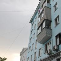 Владивосток — 1-комн. квартира, 30 м² – Светланская, 108 (30 м²) — Фото 2