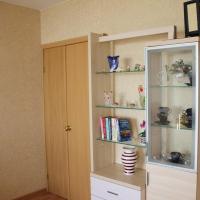 Владивосток — 1-комн. квартира, 30 м² – Светланская, 108 (30 м²) — Фото 11