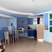 Владивосток — 1-комн. квартира, 70 м² – Почтовая, 15 (70 м²) — Фото 11