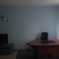 Владивосток — 1-комн. квартира, 70 м² – Почтовая, 15 (70 м²) — Фото 2