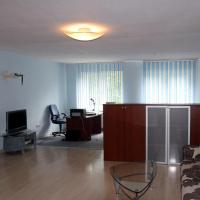 Владивосток — 1-комн. квартира, 70 м² – Почтовая, 15 (70 м²) — Фото 10