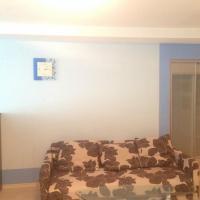 Владивосток — 1-комн. квартира, 70 м² – Почтовая, 15 (70 м²) — Фото 8