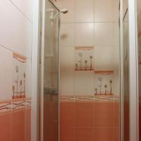 Владивосток — 1-комн. квартира, 70 м² – Почтовая, 15 (70 м²) — Фото 9