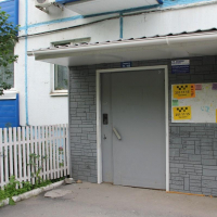 Владивосток — 2-комн. квартира, 70 м² – Некрасовская, 76 (70 м²) — Фото 2