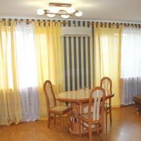 Владивосток — 2-комн. квартира, 70 м² – Некрасовская, 76 (70 м²) — Фото 9