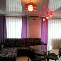 Владивосток — 1-комн. квартира, 42 м² – Проспект Столетия у, 45 (42 м²) — Фото 14