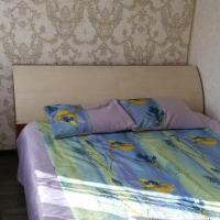 Владивосток — 1-комн. квартира, 42 м² – Проспект Столетия у, 45 (42 м²) — Фото 7