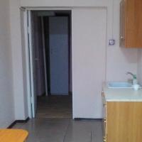 Владивосток — 1-комн. квартира, 100 м² – Добровольского, 33 (100 м²) — Фото 3