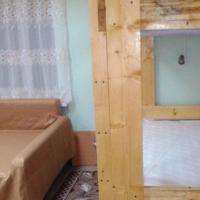 Владивосток — 1-комн. квартира, 100 м² – Добровольского, 33 (100 м²) — Фото 4