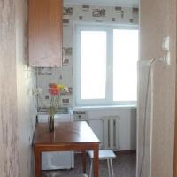 Владивосток — 3-комн. квартира, 57 м² – 40 лет ВЛКСМ, 2/8 (57 м²) — Фото 7