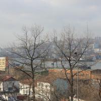 Владивосток — 3-комн. квартира, 57 м² – 40 лет ВЛКСМ, 2/8 (57 м²) — Фото 3