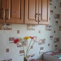 Владивосток — 3-комн. квартира, 57 м² – 40 лет ВЛКСМ, 2/8 (57 м²) — Фото 12