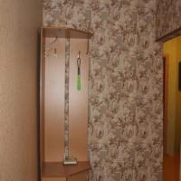 Владивосток — 3-комн. квартира, 57 м² – 40 лет ВЛКСМ, 2/8 (57 м²) — Фото 9