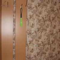Владивосток — 3-комн. квартира, 57 м² – 40 лет ВЛКСМ, 2/8 (57 м²) — Фото 8