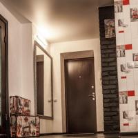 Владивосток — 2-комн. квартира, 48 м² – Нерчинская, 36 (48 м²) — Фото 12