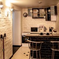 Владивосток — 2-комн. квартира, 48 м² – Нерчинская, 36 (48 м²) — Фото 19