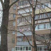 Владивосток — 2-комн. квартира, 48 м² – Нерчинская, 36 (48 м²) — Фото 3