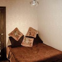 Владивосток — 2-комн. квартира, 48 м² – Нерчинская, 36 (48 м²) — Фото 20