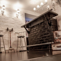 Владивосток — 2-комн. квартира, 48 м² – Нерчинская, 36 (48 м²) — Фото 11