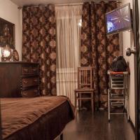 Владивосток — 2-комн. квартира, 48 м² – Нерчинская, 36 (48 м²) — Фото 17