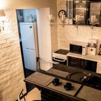 Владивосток — 2-комн. квартира, 48 м² – Нерчинская, 36 (48 м²) — Фото 16