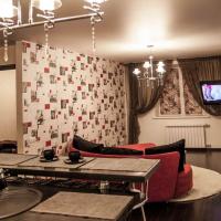 Владивосток — 2-комн. квартира, 48 м² – Нерчинская, 36 (48 м²) — Фото 9