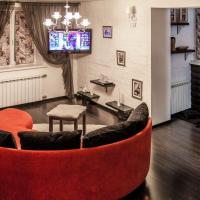 Владивосток — 2-комн. квартира, 48 м² – Нерчинская, 36 (48 м²) — Фото 18