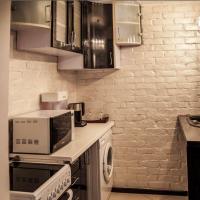 Владивосток — 2-комн. квартира, 48 м² – Нерчинская, 36 (48 м²) — Фото 10