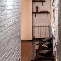 Владивосток — 2-комн. квартира, 48 м² – Нерчинская, 36 (48 м²) — Фото 7