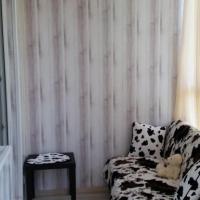 Владивосток — 2-комн. квартира, 60 м² – Некрасовский переулок дом, 24 (60 м²) — Фото 8