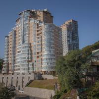 Владивосток — 2-комн. квартира, 60 м² – Некрасовский переулок дом, 24 (60 м²) — Фото 2