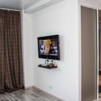 Владивосток — 2-комн. квартира, 60 м² – Некрасовский переулок дом, 24 (60 м²) — Фото 15