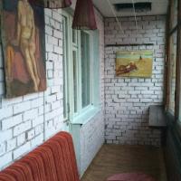 Владивосток — 1-комн. квартира, 38 м² – Ульяновская (38 м²) — Фото 5